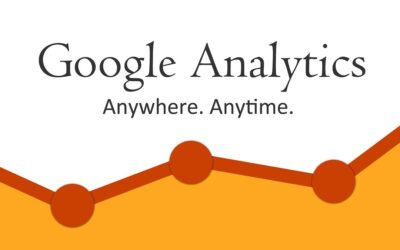 Google Analytics is Most Important Digital Analytic Software