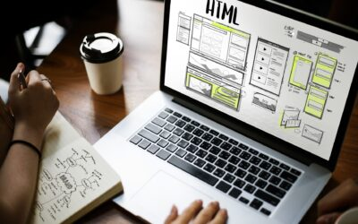 Top 9 Biggest Web Design Trends to Look Out for in 2021